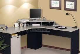 full size of desk amazing home depot desks newport white desk with hutch amiable home