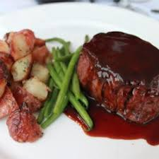 Simple Elegant Dinner Ideas Gourmet Main Dish Recipes Allrecipes Com