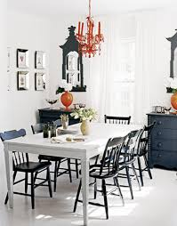 black table white chairs black dining table white chairs tokyo white high gloss extending