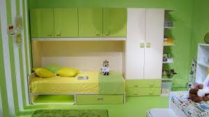 kids bedroom uk interior design