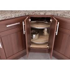 Lazy Susan Under Cabinet Corner Cabinet Lazy Susans You U0027ll Love Wayfair