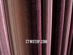 Purple Eclipse Curtains by Purple Blackout Curtains Curtains And Blinds Purple Next South