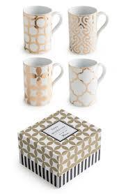 Best Ceramic Mugs 211 Best Muggin U0027 Images On Pinterest Coffee Mugs Ceramic
