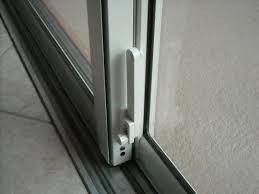 Security Lock For Sliding Patio Doors Auxiliary Security Locks For Sliding Glass Patio Doors Door