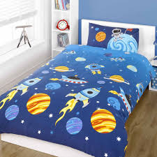 Duvet Covers Kids Disney And Character Single Duvet Covers Kids Childrens Bedding