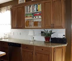 Soft Cabinet Door Closers 74 Beautiful Hd Cabinet Cupboard Kitchen Door Der Buffer Soft