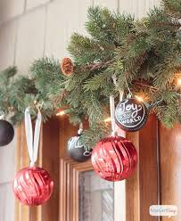 christmas porch decorations schoolhouse inspired vintage christmas porch decorations hometalk