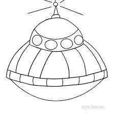 printable spaceship coloring pages kids cool2bkids