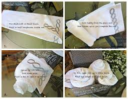 wedding gift towels wedding gift towels 13 000 towels