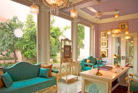 100 jaipur home decor 69 best suj磧n rajmahal palace jaipur