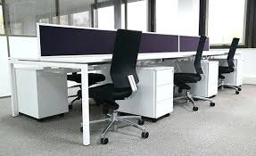 mobilier de bureau caen meubles bureau professionnel mobilier bureau professionnel