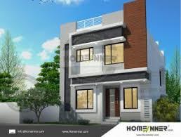 home design 3d indian home design free house plans naksha design 3d design