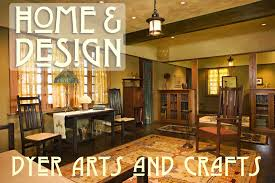 Arts And Crafts Interior Dyer Arts And Crafts Font Dafont Com