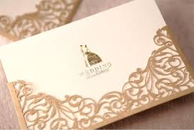 expensive wedding invitations blank wedding invitations card margusriga baby party less