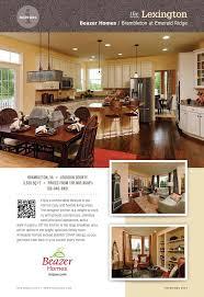 45 best my lennar dream home images on pinterest dream homes