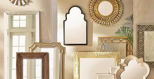 Wayfair Bathroom Mirrors - bathroom bathroom mirrors on inside how to frame a mirror 7