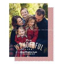 10 christmas card ideas you should steal free template five
