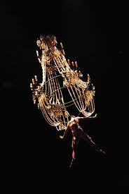 Im Gonna Swing From The Chandelier 217 Best Acrobatics Images On Pinterest Aerial Dance Aerial