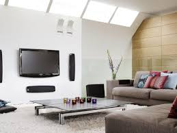 Modern Living Furniture Living Room Excellent Modern Living Room Furniture Modern Living