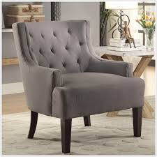 Accent Arm Chairs Under 100 by Home Gallery Ideas Home Design Gallery