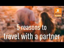 51 best Amazing travel videos images on Pinterest