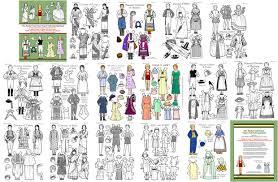 doll design book paper dolls vintage paper dolls celebrity paper dolls
