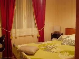 chambre chez l habitant laval colocation à laval 48 colocations piso region 53 à laval mitula