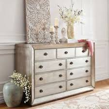 white furniture company bedroom set decor ideasdecor ideas