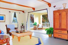 windows of the caribbean at palmas del mar a luxury home for sale