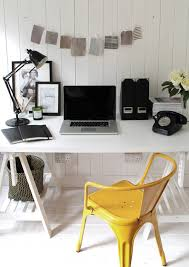 Ideas For Office Decor by Home Office 97 Best Office Furniture Home Offices