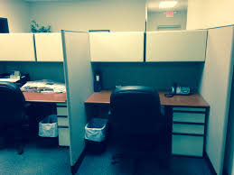 Modern Office Desks For Sale by Used Office Furniture H U0026 P Installations