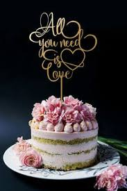 all you need is cake topper all you need is wedding cake topper wedding