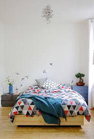 unqiue beautiful bedding color combinations geometric uk m msexta