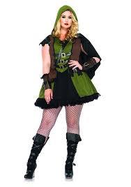 Torrid Halloween Costumes Places Shop Size 14 Halloween Costumes Revelist