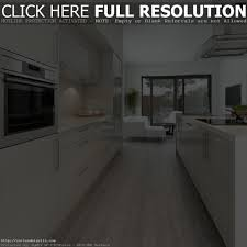 light gray cabinets kitchen grey cabinets kitchen painted gray cabinets what color walls grey