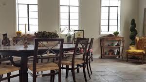 dining room photos englishman u0027s fine furnishings