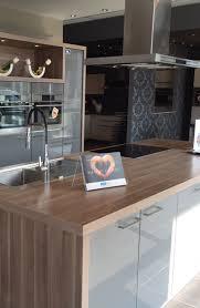 cuisine uip krefel 34 best showrooms cuisines krëfel keukens images on