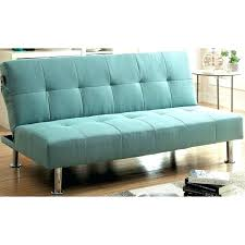 Sofa Chair Bed Ikea by Beds Single Metal Futon Chair Bed Beds Ikea Ebay Single Futon