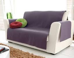 eviter griffes canapé protège fauteuil et canapé universels becquet