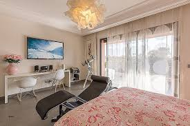chambre marrakech pas cher chambre marrakech pas cher inspirational location appartement