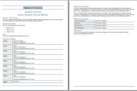 ms excel templates blue layouts