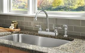 used kitchen faucets kitchen faucets