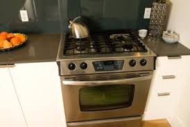 Dishwasher Dimensions Standard Size Home by Standard Kitchen Stove Dimensions Home Guides Sf Gate