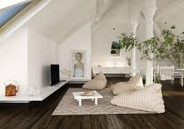 wohnideen in dachgeschoss creativity wohnideen in dachgeschoss wohnideen dachschraege