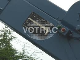 iveco magirus 168m11 110 17 4x4 with hydraulic crane votrac