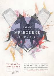Second Hand Furniture Wanted Melbourne Amani Wine Bar In Leederville Are Hosting A Melbourne Cup Lunch