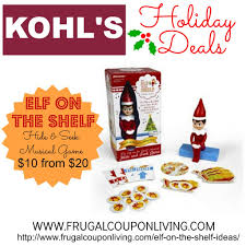keurig black friday cyber monday archives page 12 of 67 frugal coupon living