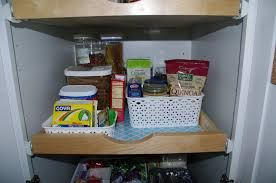 kitchen cabinet liners kitchen cabinet liners shelf liner kitchen