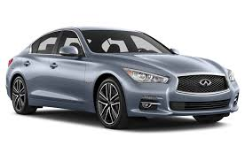 infiniti q50 2017 white the new infiniti q50 to rent in malaga and gibraltar brunos car