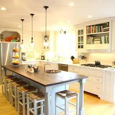b q kitchen islands kitchen islands collection in narrow kitchen island and